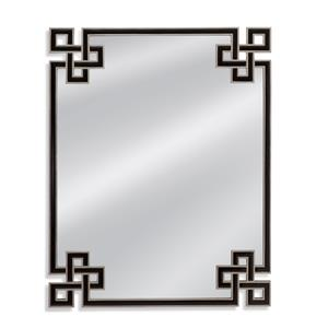 Kellerton Wall Mirror