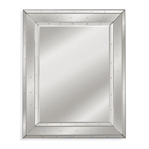 Kiowah Wall Mirror