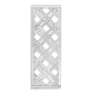Delano Wall Mirror