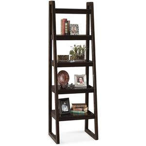 Fulham Etagere - 5 Shelves