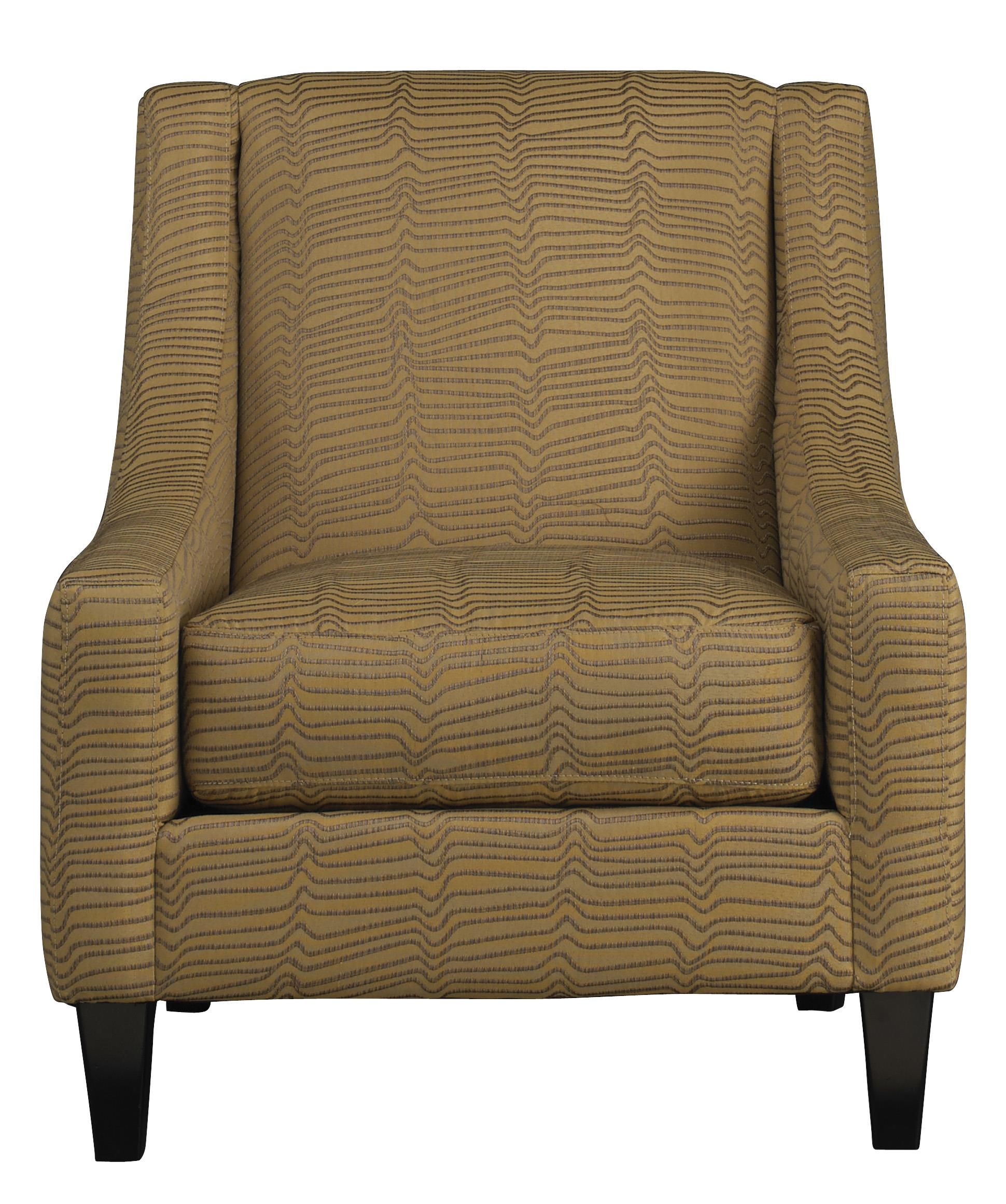 Metro Collection 450 Chair - Item Number: 450a