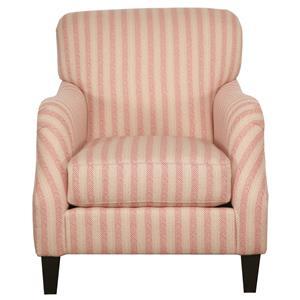 Bauhaus 454 Chair