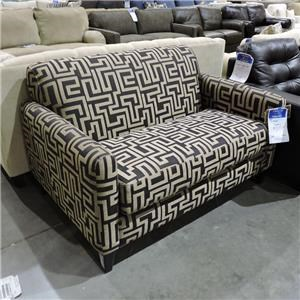 Metro Collection Clearance Sette