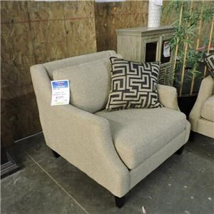Metro Collection Clearance Chair