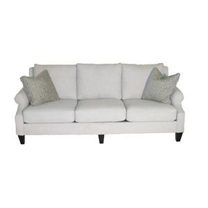 Bauhaus K03A Traditional Sofa