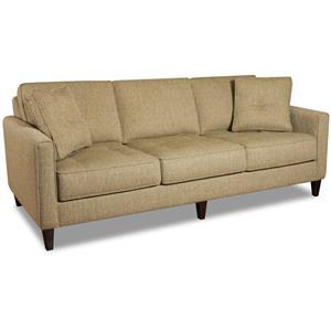 Bauhaus Kingsley Sofa