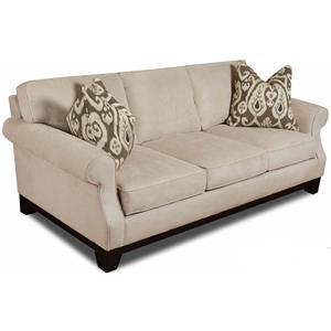 Ordinaire Bauhaus Manchester Sofa