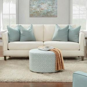 Bauhaus Montecito Sofa