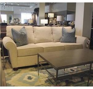 Metro Collection Transfer Sofa