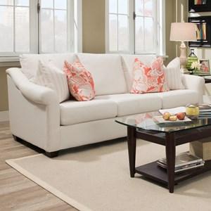 Bauhaus Swift Sofa