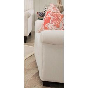 Bauhaus Swift Chair