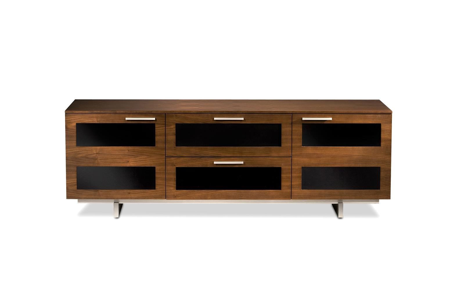 BDI Avion II TV Stand - Item Number: 8927