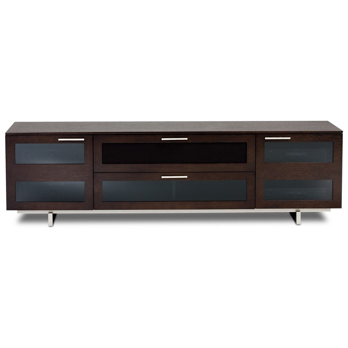 Wide TV Cabinet