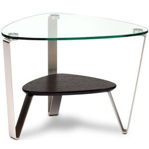 BDI Dino End Table