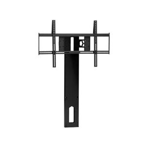 BDI TV Mounts Arena TV Mount