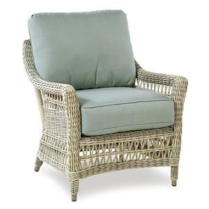 Outdoor/Patio Chair