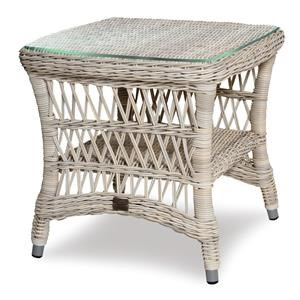 Outdoor/Patio End Table