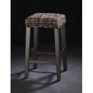 C.S. Wo & Sons Avalon Counter Stool - Item Number: Avalon