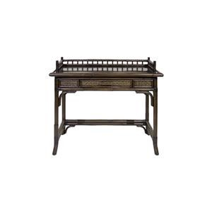 C.S. Wo & Sons Colony Desk