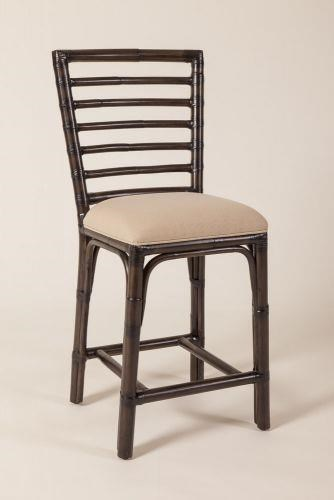 Hampton Counter Stool by C.S. Wo & Sons at C. S. Wo & Sons Hawaii