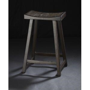 C.S. Wo & Sons Vista Counter Stool