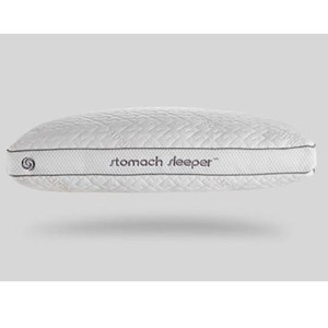 Align 1.0 PERFORMANCE Stomach Sleeper Pillow