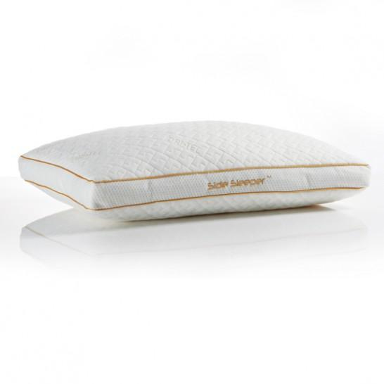 Bedgear Align Align Position Pillow for Side Sleepers - Item Number: BGP052WMQ
