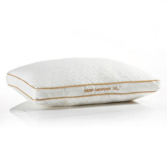 Bedgear Align XL Align Position Pillow for Side Sleepers - Item Number: BGP052WXJ