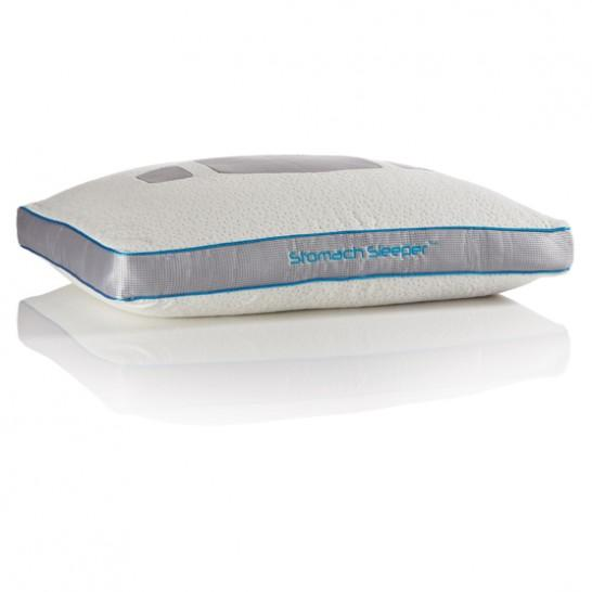 Aspire Advanced Performance Position Pillow