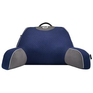Bedgear Backrest Pillows Fusion Performance Backrest Pillow