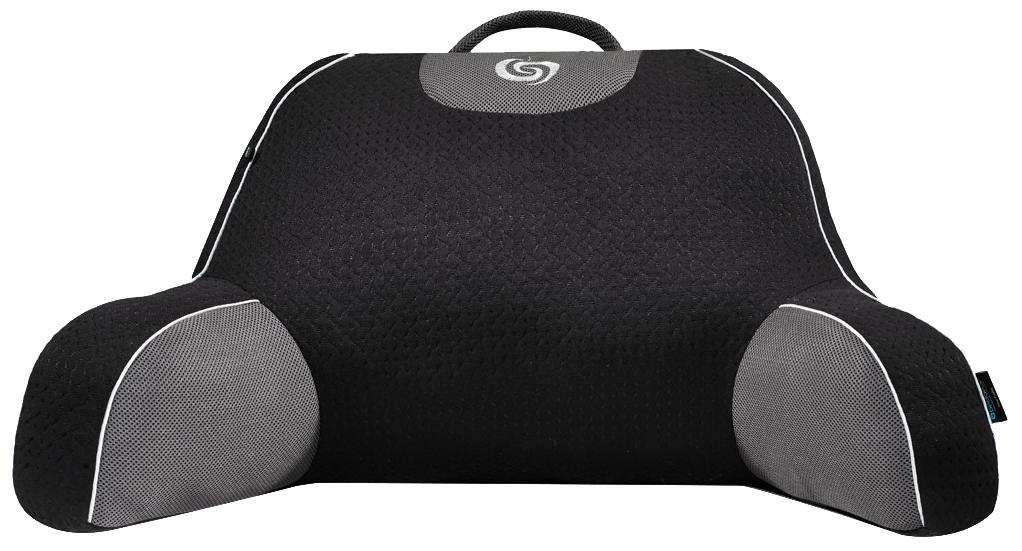 Bedgear Backrest Pillows Fusion Performance Backrest Pillow - Item Number: BGP78ASBP