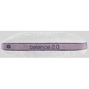 Balance 2.0 Performance Back Pillow