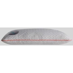 Balance 0.0 Performance Pillow Pad