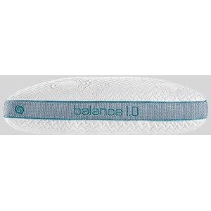 Balance 1.0 Performance Stomach Pillow