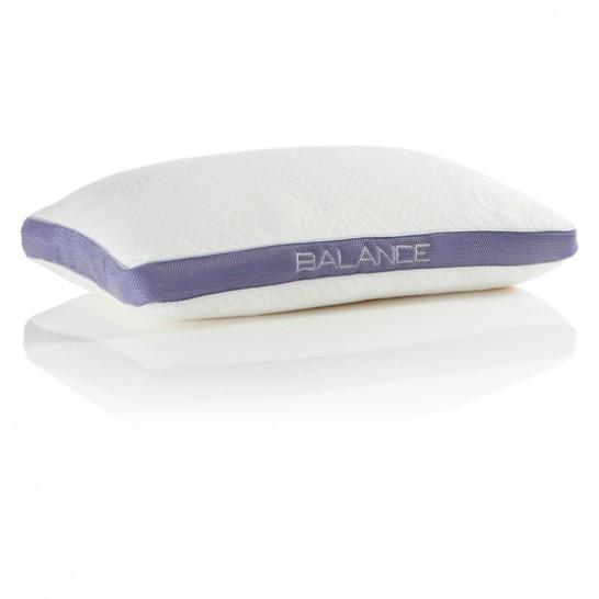 Bedgear Balance Hybrid Pillow for Multi Position Sleepers - Item Number: BGP121WGQ