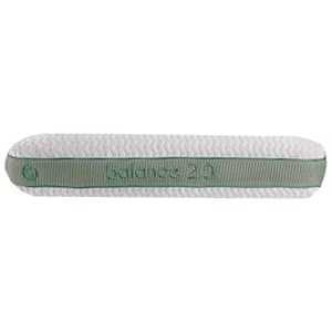Balance Pillow Size 2.0