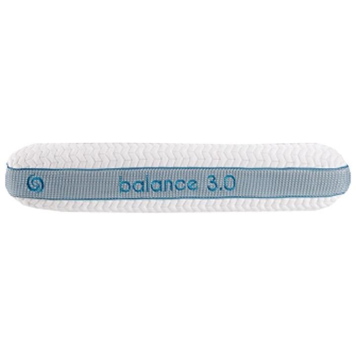 Balance Pillow Size 3.0