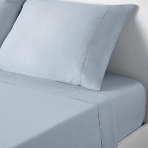 Bedgear Basic Sheets Queen Basic Sheet Set
