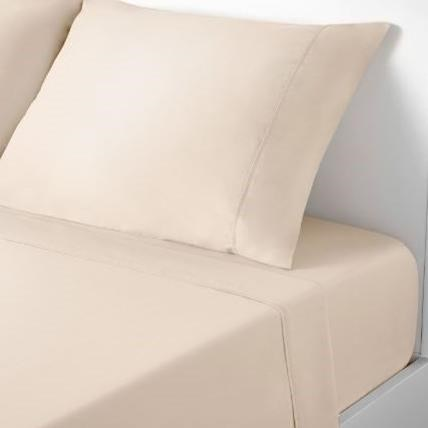 Cal King Basic Sheet Set