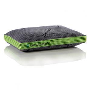 209 BG-X BG-X All Position Pillow