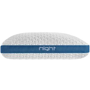 Bedgear Night Advanced Performance Pillow