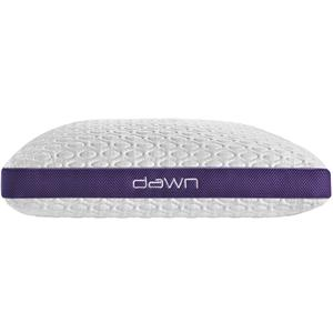 Bedgear Dawn Advanced Performance Pillow
