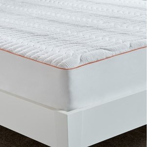 Bedgear High Performance Bedding At Belfort Furniture