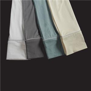 209 Dri-Tec® Sheets
