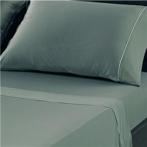 Bedgear Dri-Tec® Split Cal King Dri-Tec® Sheet Set