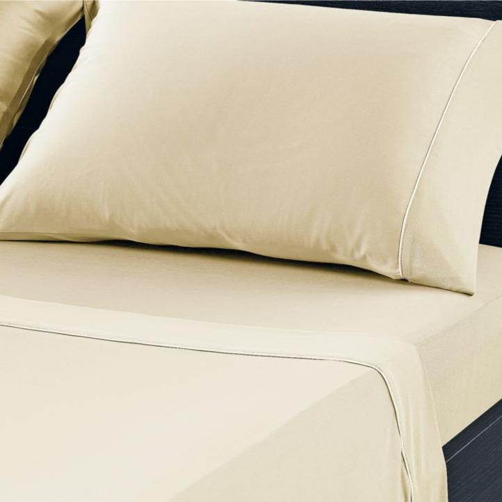 Bedgear Dri-Tec® Twin Dri-Tec® Performance Sheet Set - Item Number: SPXACFT