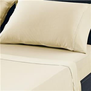 Bedgear Dri-Tec® Queen Dri-Tec® Performance Sheet Set