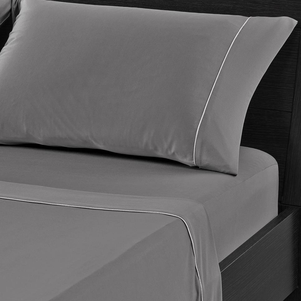 Bedgear Dri-Tec® Queen Dri-Tec® Performance Sheet Set - Item Number: SPXASFQ