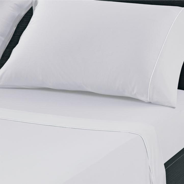 Bedgear Dri-Tec® King Dri-Tec® Performance Sheet Set - Item Number: SPXAWFK