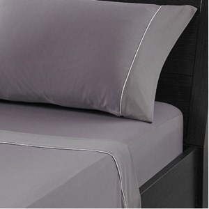 Bedgear Dri-Tech Lite Performance Sheets Split King Sheet Set